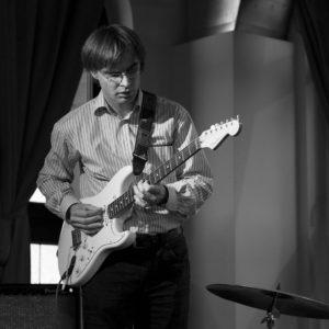 cornelius_musician